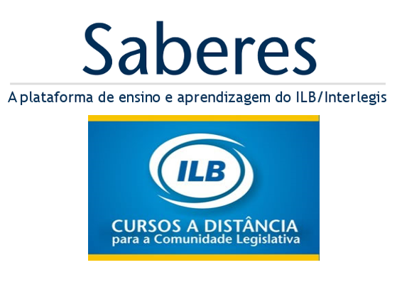 ILB / Interlegis - Senado Federal